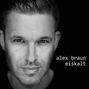 EISKALT -EP/DIGI-