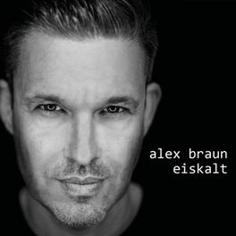 EISKALT -EP/DIGI- ALEX BRAUN, CD