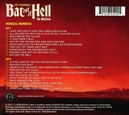 BAT OUT OF HELL: THE.. .....