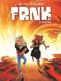FRNK 04. DE UITBARSTING 4/4
