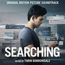 SEARCHING MUSIC BY TORIN...