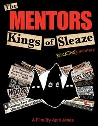 KINGS OF SLEAZE ROCKUMENT