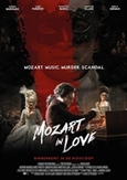 Interlude in Prague - Mozart in love, (DVD) CAST: JAMES PUREFOY, ANEURIN BARNARD