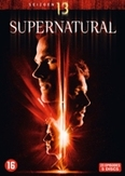 Supernatural - Seizoen 13 ,...