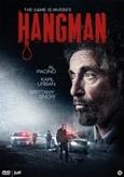 Hangman, (DVD) CAST: AL PACINO, KARL URBAN, BRITTANY SNOW