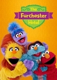Sesamstraat Furchester...