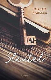 Sleutel Novelle, Mirjam Karssen, Paperback