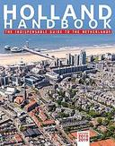Holland Handbook / 2018-2019