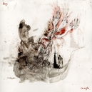 7-I'M ON FIRE/HENRY -LTD-