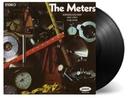 METERS -HQ- 180 GR.