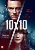 10x10, (DVD)