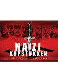 Nazi kopstukken -...