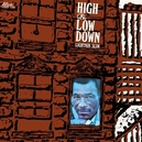 HIGH & LOWDOWN -REISSUE-...