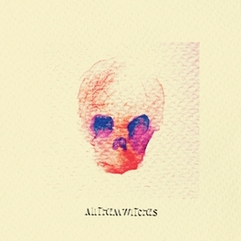 ATW -COLOURED- ALL THEM WITCHES, Vinyl LP