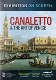 CANALETTO AND ART OF..