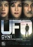 Ufo (2018), (DVD)