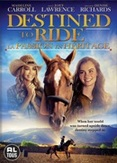 Destined to ride, (DVD)