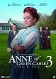 Anne of Green Gables 3 -...