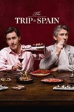 Trip to Spain, (DVD)