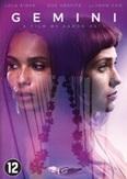 Gemini, (DVD)
