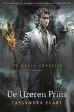 De Helse Creaties 2 - De...