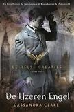De Helse Creaties 1: De...