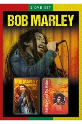 Bob & The Wailers Marley -...