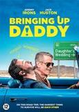 Bringing up daddy (An actor...