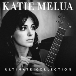 ULTIMATE COLLECTION KATIE MELUA, CD