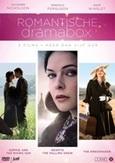 Romantische dramabox , (DVD)