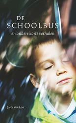 De schoolbus en andere...