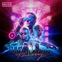 SIMULATION THEORY -DELUXE .. THEORY