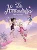 HARTENDIEFJES 02. WIE HET SCHOENTJE PAST