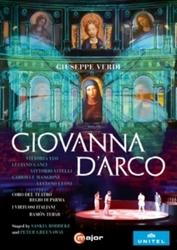 Luciano Ganci Giacomo,...