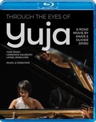 Yuja Wang - Through The...
