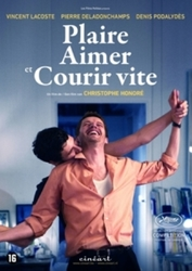 Plaire Aimer Et Courir Vite (Nl/Fr), (DVD) .. VITE