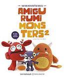 Amigurumi Monsters / 2