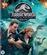 Jurassic world - Fallen kingdom, (Blu-Ray)