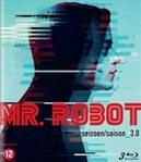 Mr Robot - Seizoen 3,...