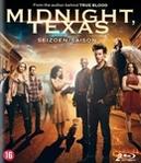 Midnight Texas - Seizoen 1,...