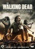 Walking dead - Seizoen 8,...