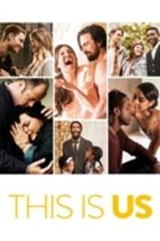 This is us - Seizoen 2, (DVD) BILINGUAL /CAST: MILO VENTIMIGLIA, MANDY MOORE DVDNL