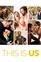 This is us - Seizoen 2, (DVD) BILINGUAL /CAST: MILO VENTIMIGLIA, MANDY MOORE