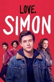 Love, Simon, (Blu-Ray)