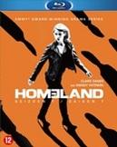 Homeland - Seizoen 7,...