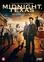 Midnight Texas - Seizoen 1, (DVD)