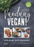 Vandaag Vegan!