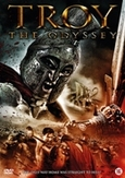 Troy, (DVD)