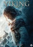 Viking, (DVD)