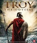 Troy, (Blu-Ray)